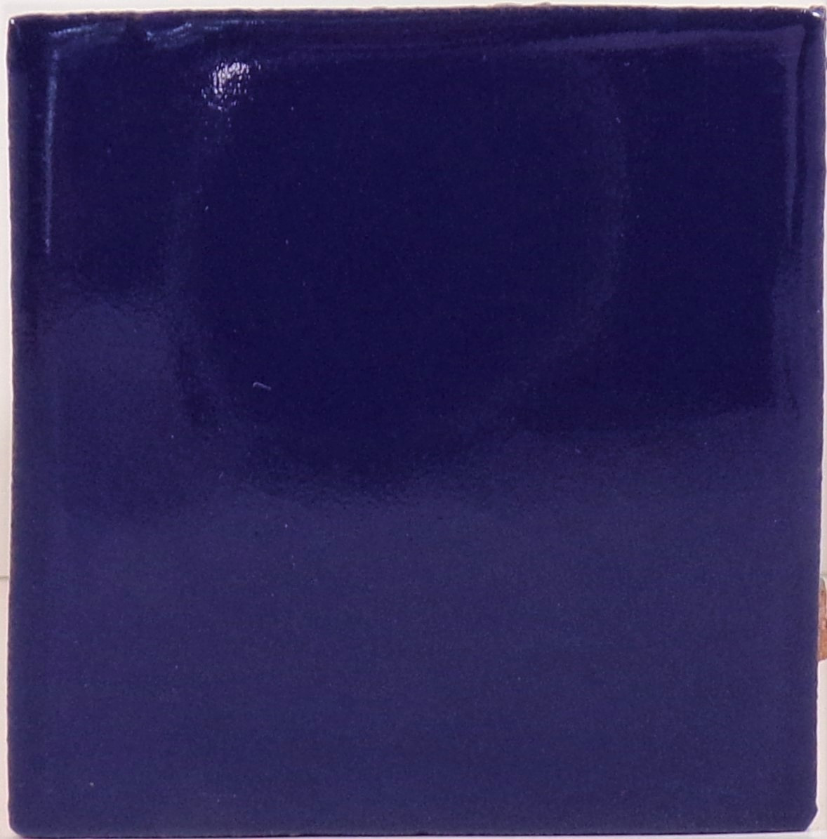 Blue 2x2