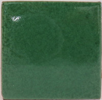 Green 2x2