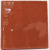 Terracotta 2x2