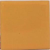 Yellow 2x2