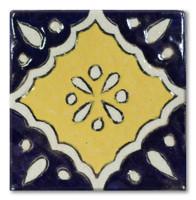 Puebla 48