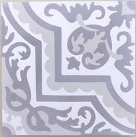 Habanero Field Sencillo 8x8