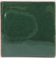 Special Green 2x2