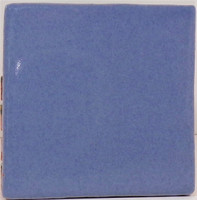 P-31 French Blue 2x2