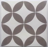 RTS 6 Cement Tile 8x8