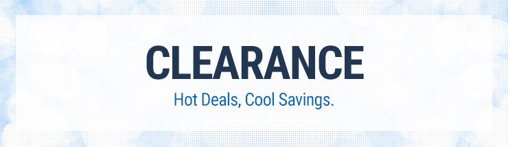 climatedoctor-clearancebanner2.jpg