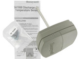 Honeywell C7735A1000 Discharge Temperature Air Sensor