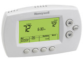 Honeywell TH6320R1004 Wireless FocusPro Thermostat