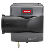 Honeywell HE250A1005 TrueEASE Advance Bypass Humidifier
