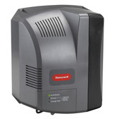 Honeywell HE300A1005 TrueEASE Fan Powered Humidifier W/Humidipro humidistat