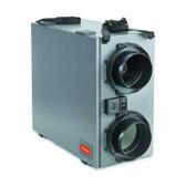 Honeywell VNT5150H1000 TrueBreeze HRV Heat Recovery