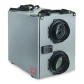 Honeywell VNT5200E1000 TrueBreeze ERV Energy Recovery