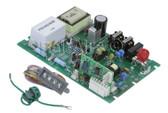 Honeywell PS1202A00 Power Supply Board F50F, F300A, F300E