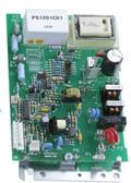 Honeywell PS1201C01 Power Supply