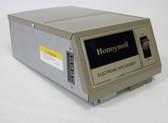 Honeywell PS1202B12J Power Box Supply 20x20