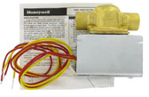 "Honeywell V8043E1012 3/4"" 24V Motorized Zone Valve"