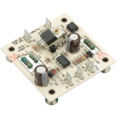 ICM255 Fan Blower Control Board on