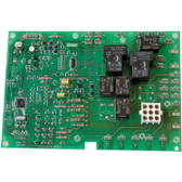 ICM284 Repalces York 03101280000 Furnace Control Board