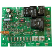 ICM287 Replaces Amana/Goodman B1809904 Fan Control