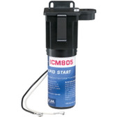 ICM805 RapidStart Motor Super Boost Hard Start