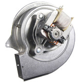 Goodman 119276-00 0131M Draft Inducer Motor Blower