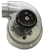 A169 Draft Inducer for Goodman 119254-00 7021-10048 7021-10580 1085571/P