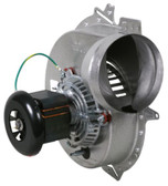 Heil ICP Tempstar 1014529 1014433 Draft Inducer Motor Assembly