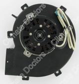 Goodman B1859000 Inducer Exhaust Furnace Blower Motor Assembly A079