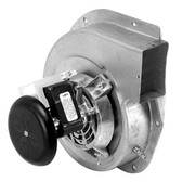 Goodman B40590-00 Draft Inducer Blower Motor A182