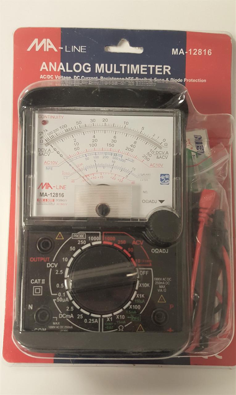 20//50//100pcs TNY266PN TNY266P DIP-7 ICs PI Original-wholesaler
