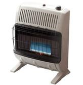 Mr. Heater Heatstar HSVFB10NG 10K BTU NG Vent Free Blue Flame Heater