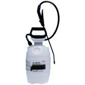 Nu-Calgon 4771-3 220CP Hand Pump Poly Sprayer-2 1/2 Gal