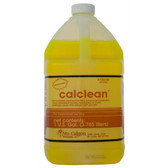 Nu-Calgon 4135-08 CalClean Coil Cleaner- Gallon
