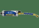 Nu-Calgon 4779-0 AC Renew Universal Treatment Injection Valve Tool