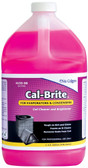 Nu-Calgon 4133-08 Cal Brite Acid Coil Cleaner- Gallon