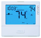 Pro1 IAQ T805 1H/1C Programmable Digital Thermostat