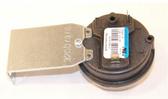 Rheem Ruud 42-24194-01 Pressure Switch
