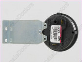 Rheem Ruud 42-24195-03 Pressure Switch