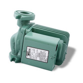 Taco 0013 Cast iron Circulator Pump 1/6 hp
