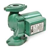 Taco 007-F5-7IFC Cartridge Circulator Pump w/IFC
