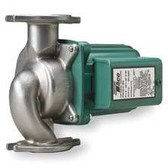 Taco 0013-SF3 Outdoor Wood Furnace Circulator Pump