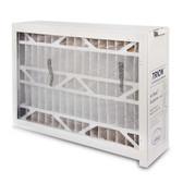 Trion Air Bear Supreme 1400 Filter Media Air Cleaner-20x20