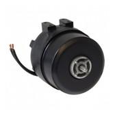 Cast Iron 15311 6W CW Condenser Fan Motor UEM1061T