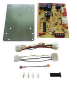 Lennox 83M00 Replacement Control Circuit Board