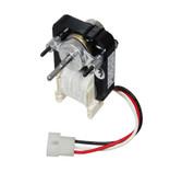 Broan 99080365 C-Frame Motor