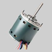 235213 51-23017-41 51-23017-42 Multi-HP 1/5-3/4 Direct Drive Blower Motor 115V