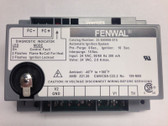 Fenwal SG Series Spark Module 35-605950-015 N5A and L5A
