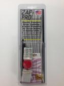 Zebra Instruments ZAP-PRO Circuit Board A/C Heat Pump Surge Protector