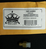 Crown Boiler 230122 Supply NTC Sensor