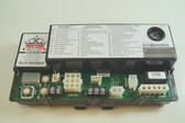 Crown 3505065 S9361A2077 Induced Draft Boiler Control Board IControl S9361A2077